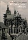 Pastýřské listy 1918-1945