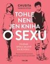Tohle není jen kniha o sexu