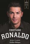 Cristiano Ronaldo - oficiální biografie
