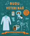 Budu veterinář