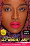 Slzy africkej lásky