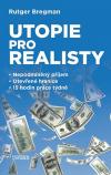 Utopie pro realisty