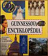 Guinnessova encyklopédia