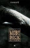 Moby Dick: Bílá velryba (komiks)