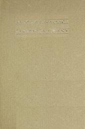 Výkřiky Svaté Terezie obálka knihy