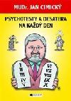Psychotesty a desatera na každý den