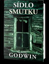 Společenský román ukrytý v tajemném hávu