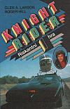 Knight Rider: Riskantní hra