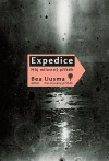 Expedice: Můj milostný příběh