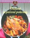 Dušené a pečené pokrmy