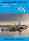 Labsko-vltavská plavba XXIII: Sborník k historii lodní dopravy