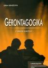 Gerontagogika