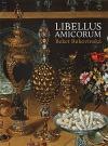 Libellus Amicorum Beket Bukovinská