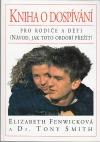 Kniha o dospívání pro rodiče a děti