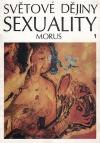 Světové dějiny sexuality 1