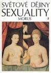 Světové dějiny sexuality 2