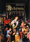 Alchýmia v Čaplovičovej knižnici