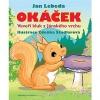 Okáček - Veveří kluk z Jánského vrchu