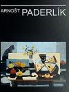 Arnošt Paderlík