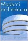 Moderní architektura - Nejvýznamnější světové stavby 20. století