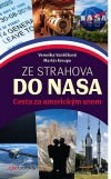 Ze Strahova do NASA: Cesta za americkým snem