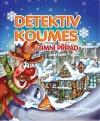 Detektiv Koumes - Zimní případ