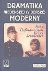 Dramatika viedenskej (vídeňské) moderny