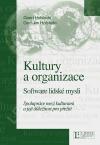 Kultury a organizace. Software lidské mysli