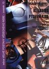 Klaudios Ptolemaios - tvůrce geocentrické soustavy