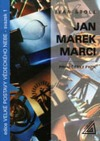 Jan Marek Marci - první český fyzik