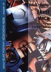 Ernst Mach - fyzik a filozof
