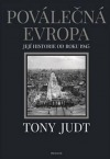 Poválečná Evropa: Její historie od roku 1945