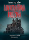 Lovecraftova družina: Horor u Všech svatých