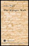 Hladová zeď