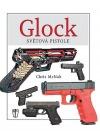 Glock: Světová pistole