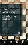 Lüneburský variant