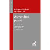 Advokátní právo