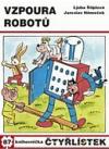 Vzpoura robotů