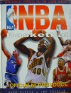 NBA Basketbal