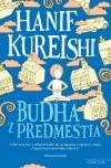 Budha z predmestia