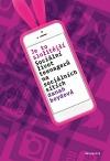 Je to složitější - Sociální život teenagerů na sociálních sítích