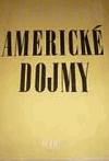 Americké dojmy