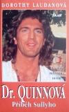 Dr. Quinnová - Příběh Sullyho