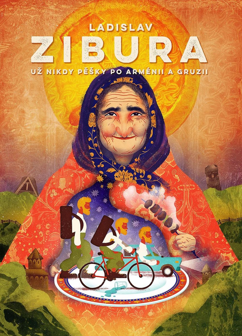 https://www.databazeknih.cz/images_books/35_/355873/big_uz-nikdy-pesky-po-armenii-a-gruzii-3IQ-355873.jpg