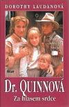 Dr. Quinnová - Za hlasem srdce