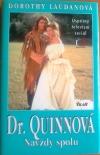 Dr. Quinnová - Navždy spolu