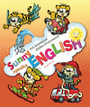Sunny speaks English! 1
