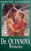 Dr. Quinnová - Příběhy
