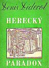 Herecký paradox