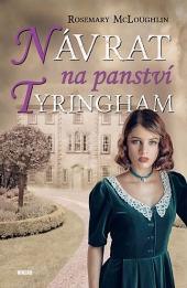 Návrat na panství Tyringham